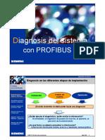 Diagnosis DP s 141002