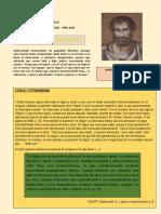 Ficha Didáctica Dos