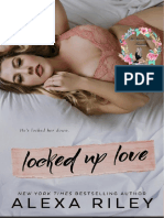 Alexa Riley - Locked Up Love