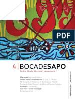 BdS04.pdf