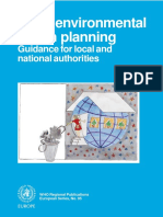 2002 Local Environmental Health Planning_ Guidance for Local & National Authorities.pdf
