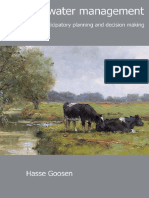 2006 Spatial Water Management Creating Local Support for Regional and National Planning Issues.pdf