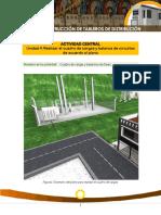 Actividad 4 Diseño y Construccion de Tb FREDY SANDOVAL