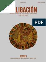 Feminismo-alternativo-pedrozo-ortiz.pdf
