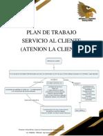 PLAN DE TRABAJO SERVICIO AL CLIENTE.docx
