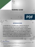 NORMA G.pptx