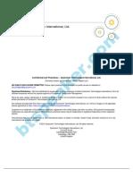 CSRA64215 QFN Data Sheet.pdf