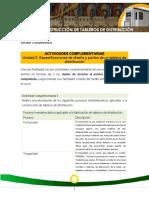 Actividad Complementaria 2 FRDY SANDOVA