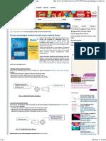 Aturan pandangan metode Amerika dan metode Eropa.pdf