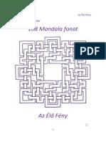 108 mandala fonat.pdf