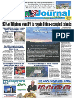 ASIAN JOURNAL July 12, 2019 Edition