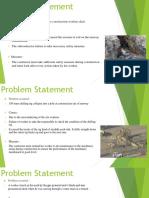 CT Slide Presentation
