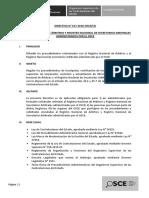 Directiva 017-2016-OSCECD RNA y RNS.pdf