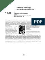 324032033-Como-Plantear-y-Resolver-Problemas-Polya.pdf