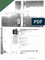 Una Gramática para todos, Marta Marin.pdf