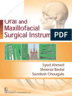Atlas of Oral and Maxillofacial Surgical Instruments, Syed Ahmed, Sheeraz Badal, Sandesh Chougule, 2018 - TLS.pdf