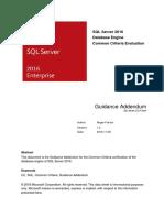 MS_SQL2016_F2_AGD_ADD_1.3