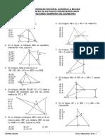 GEO_SEMI2_2013-I.pdf