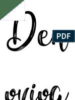 Denovioa señores.pdf