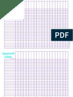 seguimiento-estudio.pdf