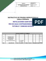 Instructivo de Prueba Hidrostática_Corregido1