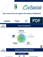 2 - Gustavo - Esocial - Fgts - Sescap