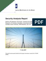 BRIDGE WP04 Security Analysis Report.pdf