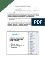 Informe Lab. Modulo 1.docx