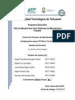 Tia Portal Pt100