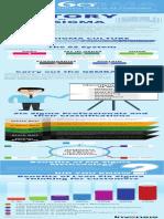 Six_Sigma Infographic.pdf