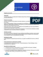 21CLD Actividad Aprendizaje Hagamos Una Torta (1)