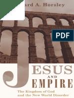 253559191-Horsley-Jesus-and-Empire.pdf