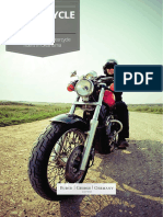 motorcycle-ebook.pdf