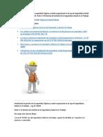 Analizando-la-gestión-de-la-seguridad.docx
