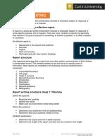 Formal Writing.pdf