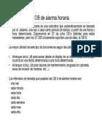 OBs_alarma horario.pdf