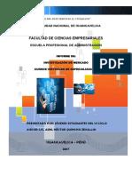 INFORME de cursos virtuale.pdf