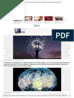 Alzheimer_ Cérebro Começa a Mudar 34 Anos Antes Dos Primeiros Sintomas, Diz Estudo