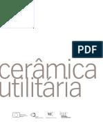 ARQ_CeramicaUtilitaria.pdf