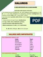 07_HALUROS