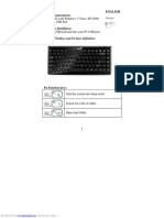 luxemate_i200.pdf