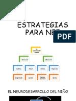 ESTRATEGIAS PARA NEE.pptx