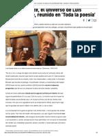 Amor y muerte, el universo de Luis Eduardo Aute, reunido en 'Toda la poesía'.pdf