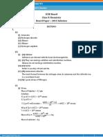 Chemistry 2015 solutions.pdf