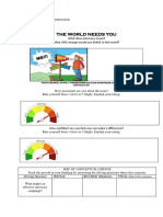 revPCOM-Project-Mapping-Sheet-1.docx