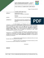 1 Oficio Practicas - copia.docx