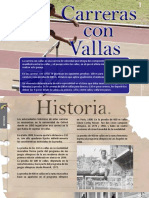 vallas.pdf