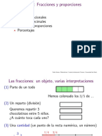 Tema 2 1 Fracciones Print