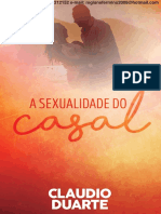 05 A sexualidade do Casal