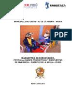 144676939-Diagnostico-Socioeconomico-La-Arena.pdf